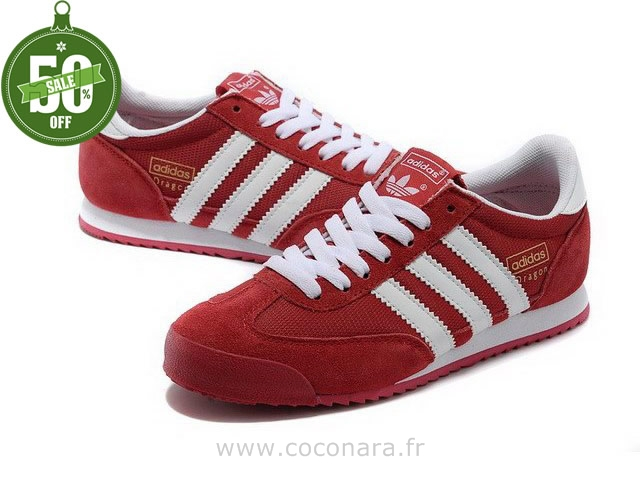 adidas dragon rouge homme Cheaper Than Retail Price> Buy Clothing ...