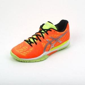 Pas Baskets Réduction Cher Gel Authentique Asics Fireblast YPqxwOI7